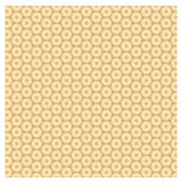 Gold texture — Stock Vector