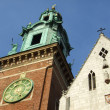 Krakow — Stock Photo #1321137