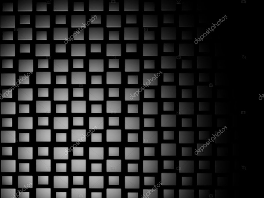 Background, texture  Stock Photo #1084943