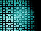 Turquoise texture — Stock Photo
