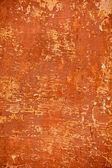 Wall texture — Stock fotografie