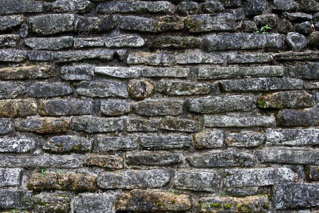PreColumbian Mayan Aztec - Museum Store | Museum Jewelry, Gifts