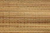 Floor mat texture — Stock Photo