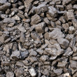 Coal — Stock Photo #1236944