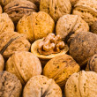 Walnut — Stock Photo #1749454