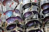Specs — Stock fotografie