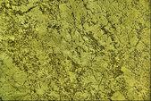 Green fabric texture — Stock Photo