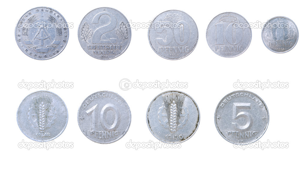 old coins stock image - photo #17