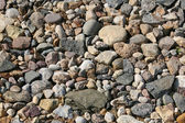 Stony surface — Stock Photo