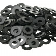 Stock Photo: Gaskets
