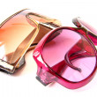 Sunglasses — Stock Photo #1109549