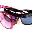 Sunglasses — Stock Photo #1109555