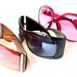 Sunglasses — Stock Photo #1109556