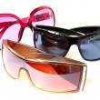 Sunglasses — Stock Photo #1109559