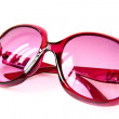 Sunglasses — Stock Photo #1109564