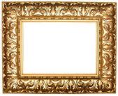 Quadro para pintura. — Foto Stock