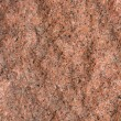 Pink granite — Stock Photo