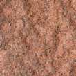 Pink granite — Stock Photo #1185971
