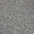 Shallow macadam — Stock Photo #1176396