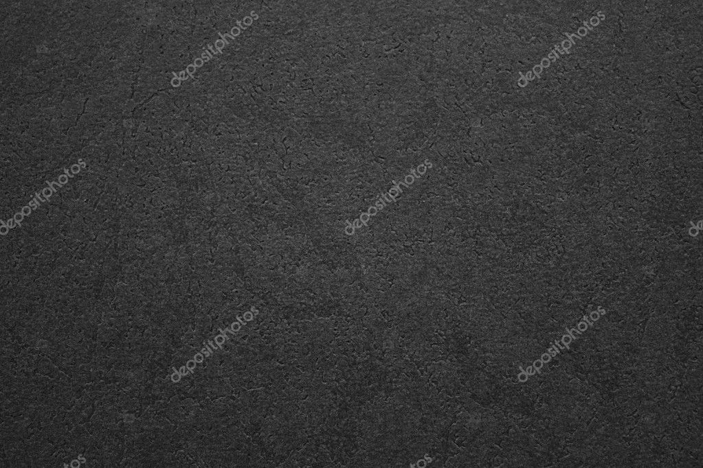 Abstract grey  texture — Stock Photo #1173100
