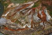 Kamchatka, Volcanos — Stock Photo