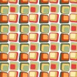 Stock Photo: Abstract pattern
