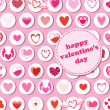 Valentine — Stock Photo #1103322