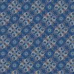 Swirl Pattern background — Stock Photo