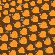 Snail pattern - Stock Photo