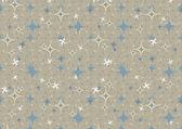 Stars retro abstract Background — Stock fotografie