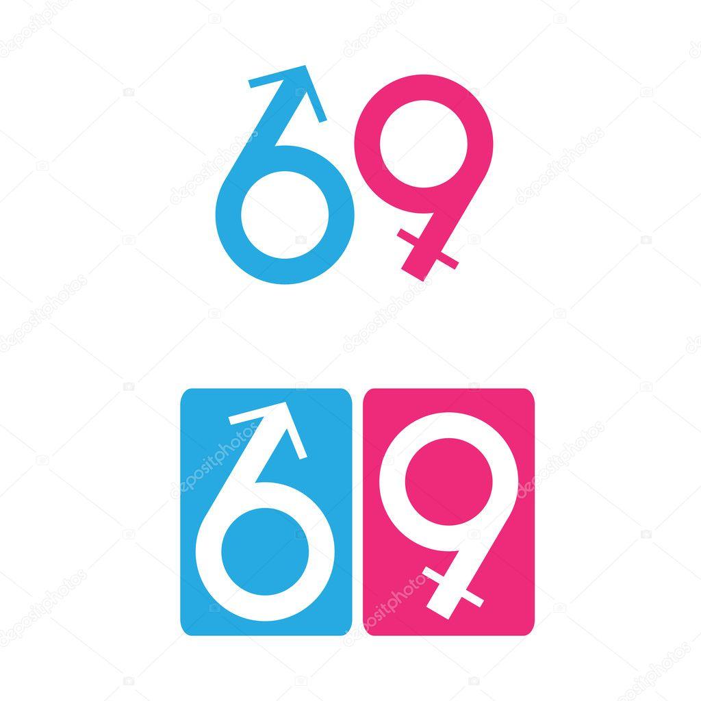 poloha 69 sex v nemocnici