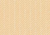 Up_parquet_background — 图库矢量图片