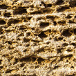 Old wall — Stockfoto