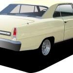 1970 — Stock Vector #1112743