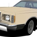1960 — Stock Vector #1112782