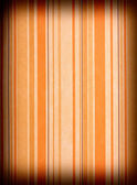Striped texture — Stock Photo