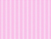 Background_heart pink — Stock Photo