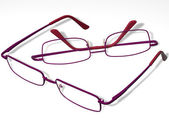 Spectacles — Stock Photo
