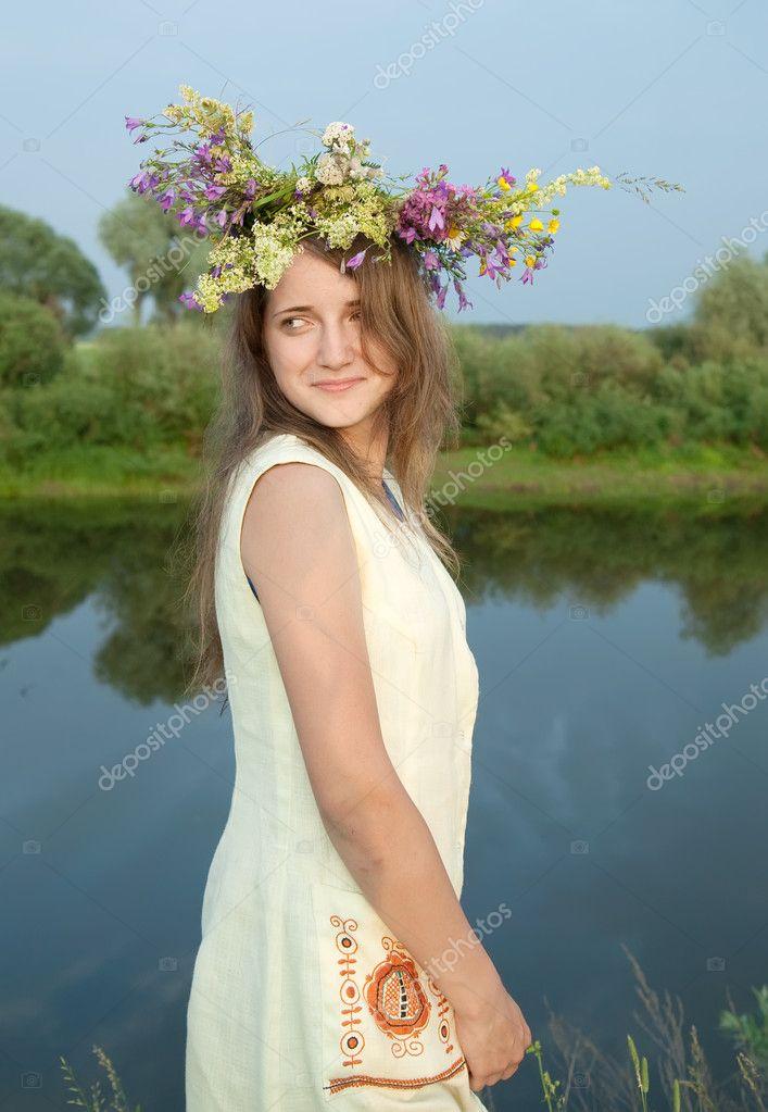 photo of girls русские № 32210