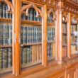 Library of Winter Palace - Stock Photo