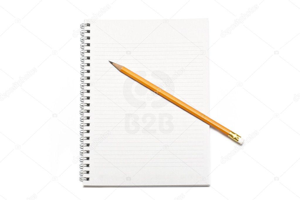 Ready-To-Write™