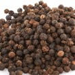 Black Peppercorn — Stockfoto #1262234