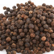 Black Peppercorn — Stock Photo #1262234