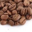 Royalty-Free Stock Photo: Coffe bean