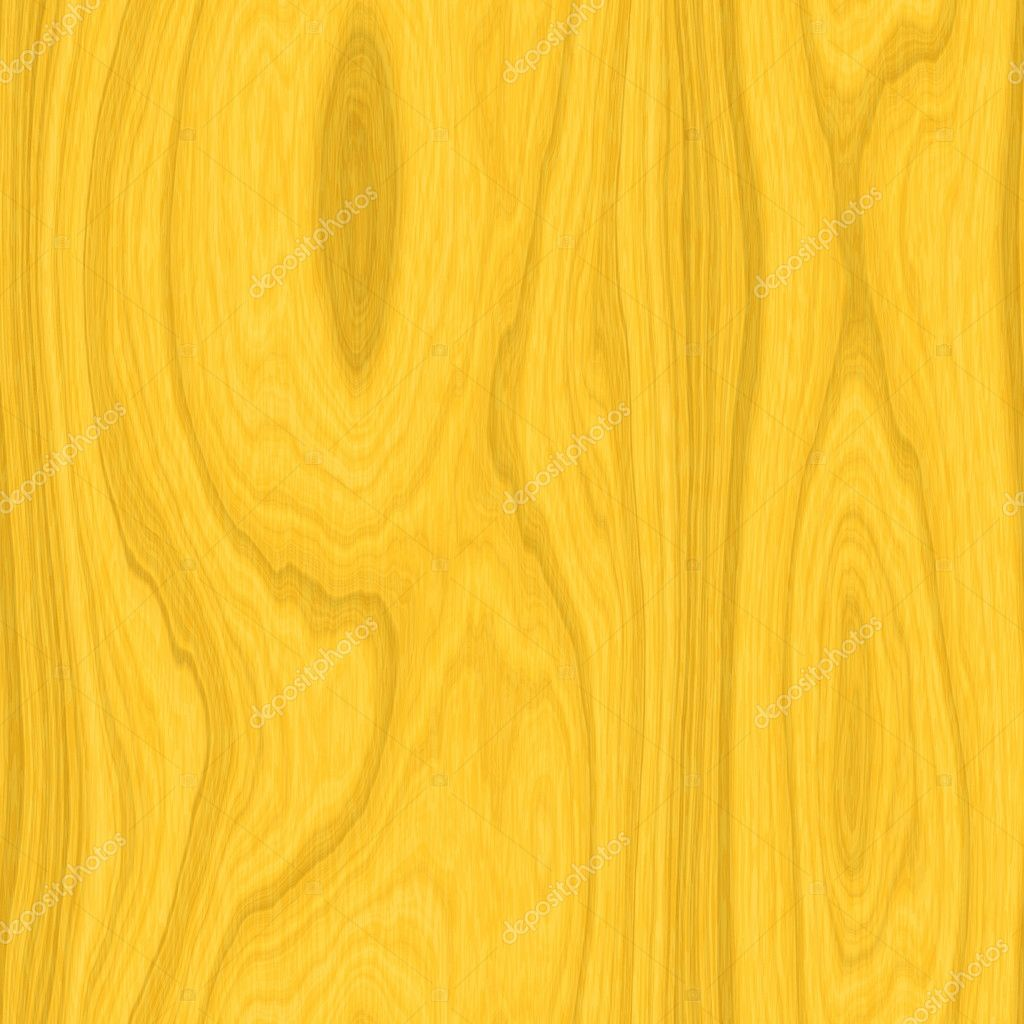 Wood Texture Stock Photo Nikonas 1528775