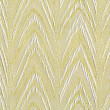 Textile flax fabric wickerwork texture — Stock Photo #1155367