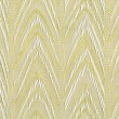 Textile flax fabric wickerwork texture — Stock Photo