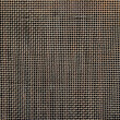 Texture of old metallic net, texture — Stock Photo