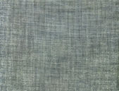 Texture of blue denim, jeans — 图库照片
