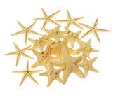 Starfish. (isolated). — Stock Photo